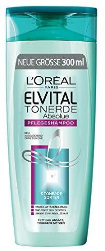 L'Oréal Paris Elvital Tonerde Absolue...