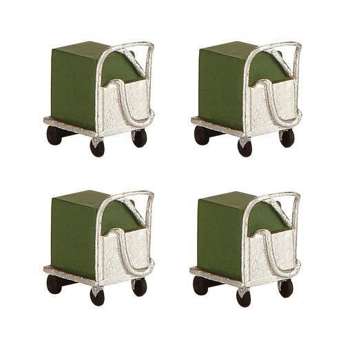 bachmann-44-567-coolant-trolleys-x4