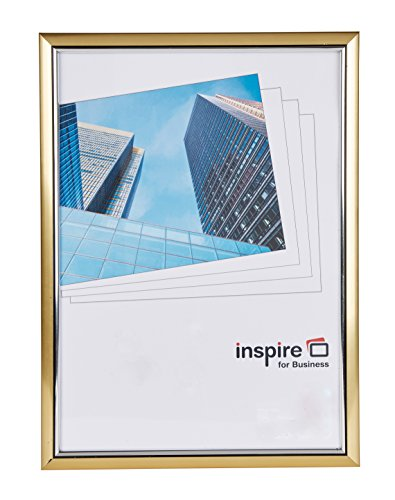 inspire-for-business-easa4gdp-easy-loader-frame-a4-certificate-photo-poster-frame-with-non-glass-fro