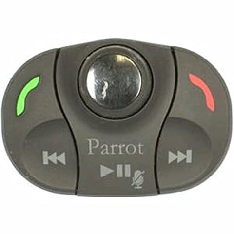 Parrot Bedienteil MKi9x00 pour MKi9000, MKi9100, MKi9200 (sans Befestigungskit et