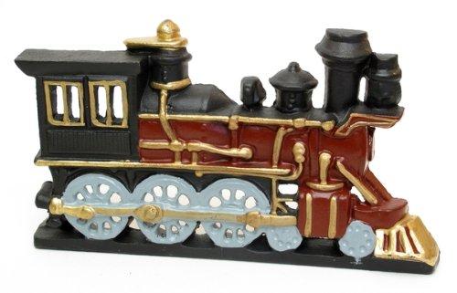 ubs-peint-moteur-fonte-de-fer-train-doorstop