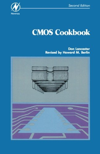 cmos-cookbook