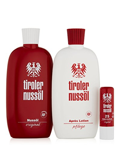 Tiroler 150 ml