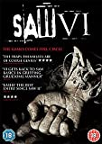Picture Of Saw VI (Rental)