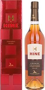 H By Hine Vsop 70 cl