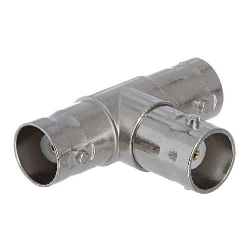 radioshack-bnc-t-adapter