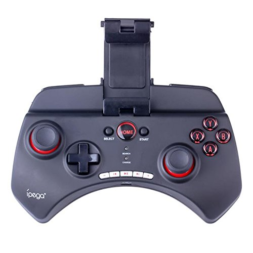 iPEGA-PG-9025-Bluetooth-Wireless-Game-Controller-Gamepad-Joystick-for-Android-Phone-Tablet-PC