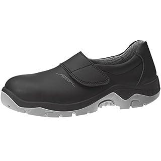 Abeba 2135-45 Size 45