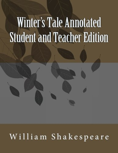 winters-tale-annotated-student-and-teacher-edition