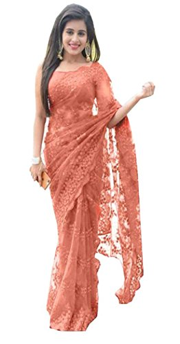 I-Brand Latest Saree New Arrival Collection 2018 For Women Party Wear With...
