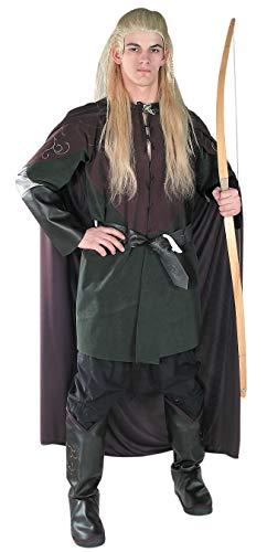 Rubie 's Offizielles - Herr Der Ringe Hobbit Kostüm
