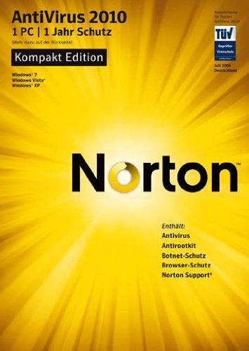 norton-antivirus-kompakt-edition-2010-1-benutzer