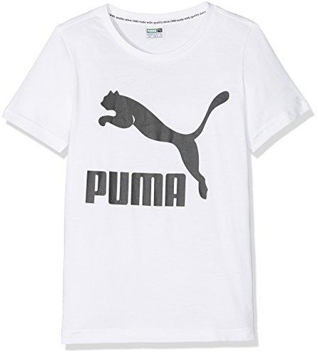 Zoom IMG-1 puma classic tee maglietta unisex