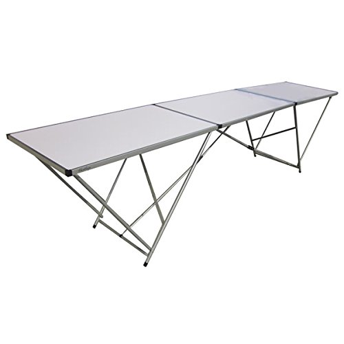 hartleys-table-pliante-en-aluminium-blanc-grand-format-3m