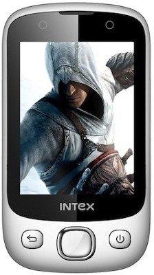 Intex Player+