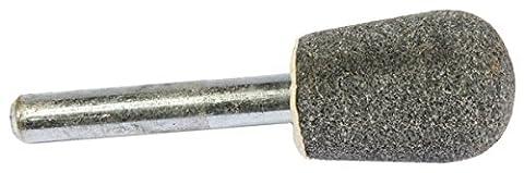 Forney 72467montée point avec boule cylindrique, 3/10,2cm par 2,5cm