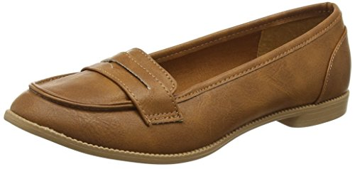 dorothy-perkins-shoes-bags-lily-mocassins-femme-brown-160-39-eu