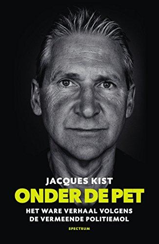 Onder de pet (Dutch Edition) por Jacques Kist