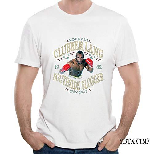 g Southside Slugger Men's T-Shirts Short Sleeve ()