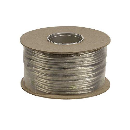 Slv - Cable bajo voltaje 6mm2 100m (en rollo)