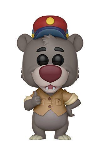 FunKo Disney Tale Spin Geschenk-Idee Statue Sammler Comics -