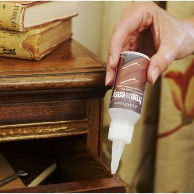 lakeland-free-n-easy-wooden-furniture-oil-free-lubricant-35ml