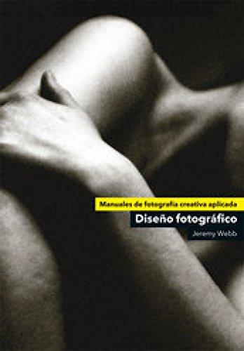Diseño fotográfico (Gg Fotografia) por Jeremy Webb