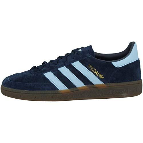 adidas Handball Spezial Sneaker Low - Adidas Lifestyle Schuhe