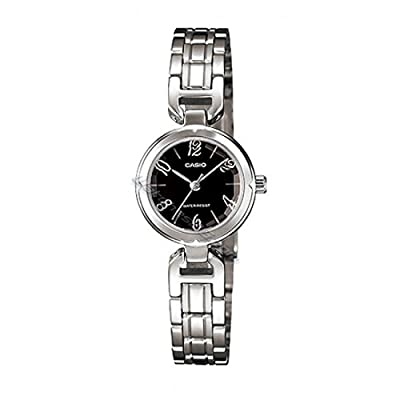 Casio LTP1373D-1A Mujeres Relojes