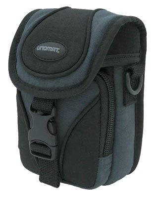 fototasche-cameratasche-praktica-sportline-1-schwarz-grau