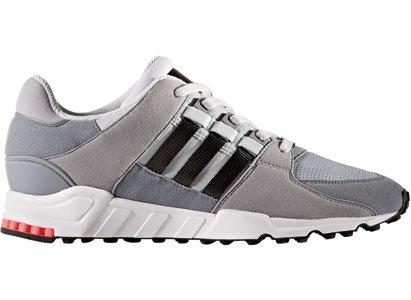 adidas Herren EQT Support RF Sneaker Grau