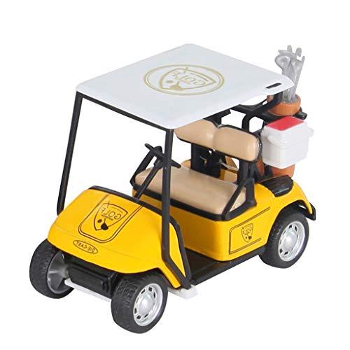 Hffan 1:20 Rahmen Mini Legierung ziehen Zurück Golf Wagen Cars Spielzeug Buggy High Speed LKW Off Road Für Kinder Auto Fahren Dual Motors Fahren Bigfoot Modellfahrzeug Spielzeug