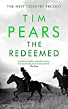 The Redeemed: The West Country Trilogy (English Edition)