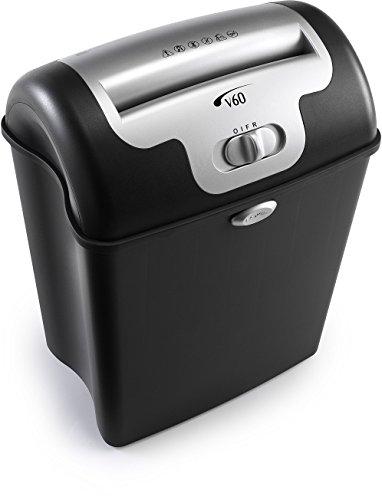 rexel-promax-v60ws-compactor-strip-cut-paper-shredder-featuring-a-23-litre-bin