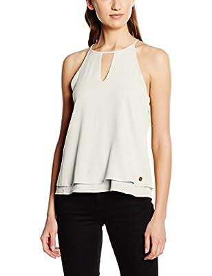 ONLY Women's 15117256 Vest