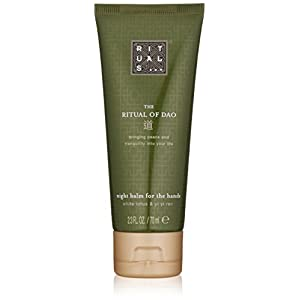RITUALS The Ritual of Dao Night Balm bálsamo de manos 70 ml