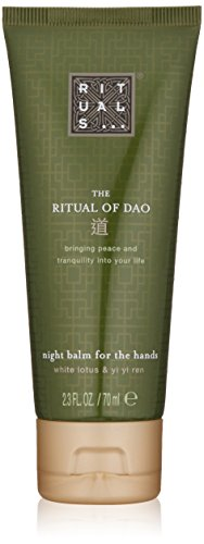 RITUALS The Ritual of Dao Night Handbalsam, 70 ml