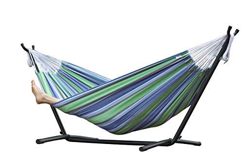 h ngematten test 2017 die 5 besten h ngematten im test. Black Bedroom Furniture Sets. Home Design Ideas