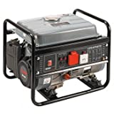 Notstromaggregat Stromaggregat Stromgenerator Stromerze...