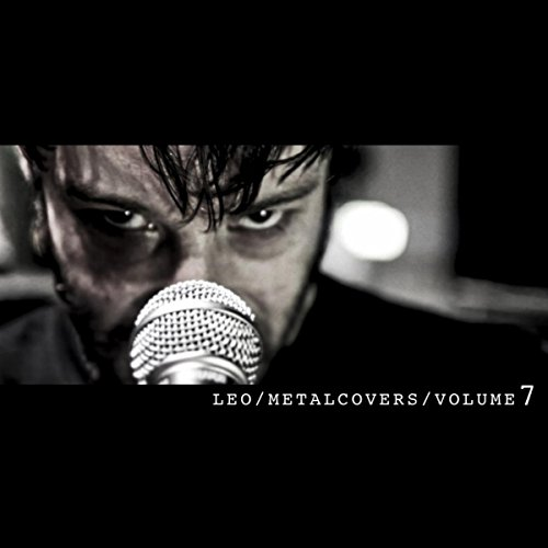 Leo Metal Covers Volume 7