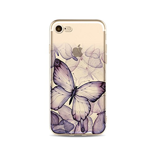 laixin-cell-phone-cover-for-iphone7plus-plastic-protected-anti-scratch-anti-finger-silicone-sleeve-u