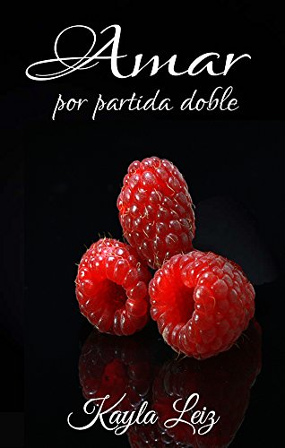 Amar por partida doble eBook: Alvarez, Encarni Arcoya: Amazon.es ...