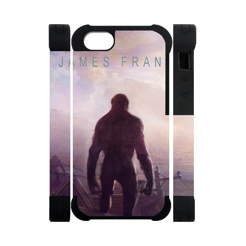 hoomin-fashion-rise-of-the-planet-of-the-apes-iphone-5-cell-phone-cases-cover-popular-giftsdual-prot