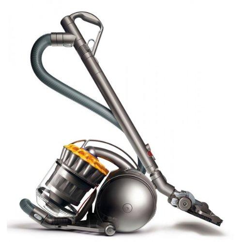 dyson-dc33c-origin-aspiradora-1300w-260w-cilindro-sin-bolsa-gris-plata-hogar