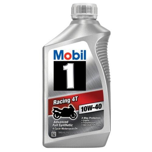 mobil-1-103436-motor-oil-1-quart