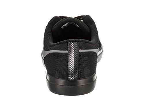 Di Sneakers Donna Colore Nike Nike Sneakers w6qIn0