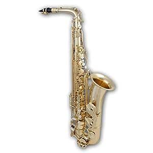 """TMS-131 Saxophone """"C Melody"""" en Do C Saxophon Mélodie lacqué"""