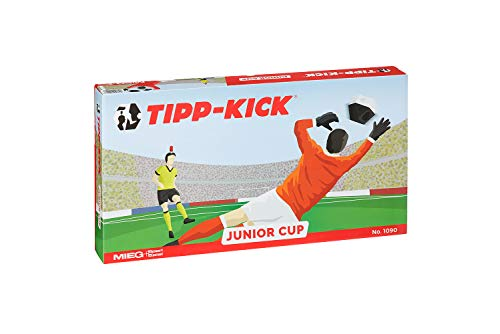 Tipp Kick 010907 - Junior - Cup Spielset -