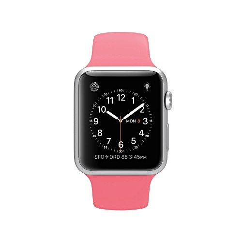 apple-watch-42mm-armband-sportarmband-silikon-ersatz-uhren-armband-mit-integriertem-adapter-silikona