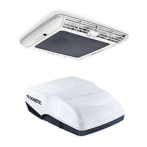Preisvergleich Produktbild Dometic Klimaanlage FreshJet 1700
